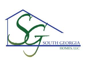 Builder Logo Link - South Georgia Homes | Canterbury Farms