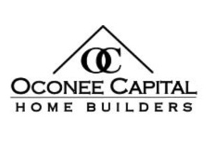 Builder Logo Link - Oconee Capital | Canterbury Farms