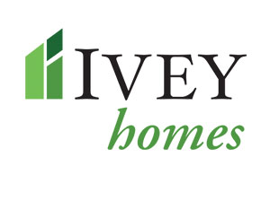 Builder Logo Link - Ivey Residential | Canterbury Farms